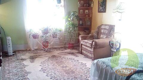 Продажа дома, Елкина, Слободо-Туринский район - Фото 3