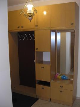 Аренда 2-х комнатной квартиры ул. Раменки д.7к3 - Фото 2
