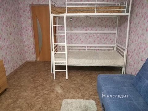 Продается 3-к квартира Воровского - Фото 4