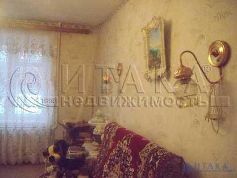 Продажа квартиры, Ивангород, Кингисеппский район, Кингисеппское ш. - Фото 4