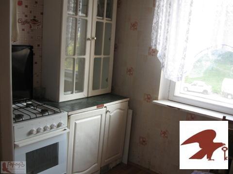 Квартира, ул. Маринченко, д.17 - Фото 4