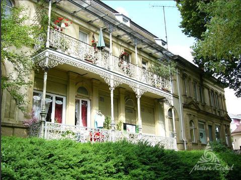 Продам особняк в Германии - Фото 1