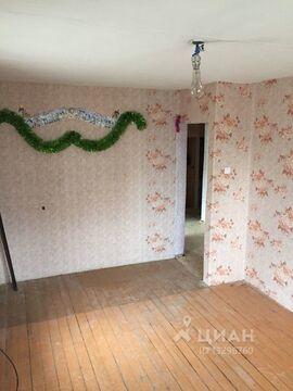 Продажа квартиры, Большой Исток, Сысертский район, Ул. Гагарина - Фото 1