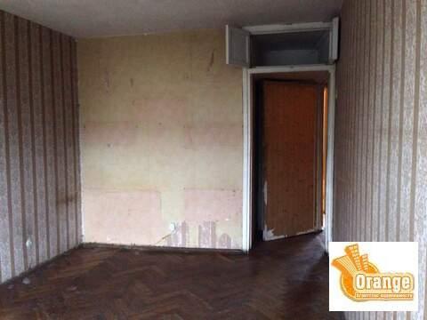 Продается 2-х комнатная квартира г. Щелково, пр-т 60 лет Октября, 9 - Фото 3