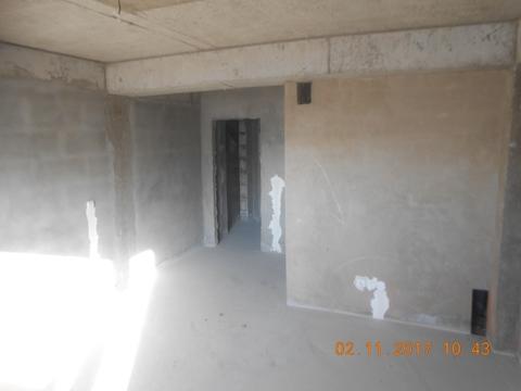 3 700 000 Руб., Продается квартира, Купить квартиру в Иркутске по недорогой цене, ID объекта - 322998603 - Фото 1