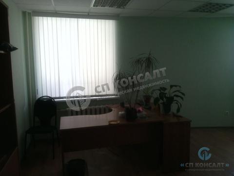 Сдам офис 150 кв.м. на Василисина - Фото 4