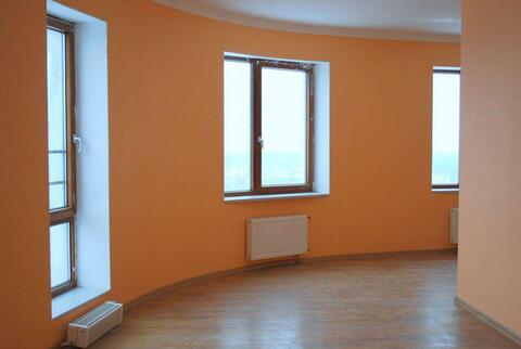 Продажа квартиры, Купить квартиру Рига, Латвия по недорогой цене, ID объекта - 313137070 - Фото 1