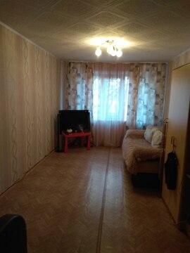 Трехкомнатная квартира ул. Захаренко, д.11а - Фото 3
