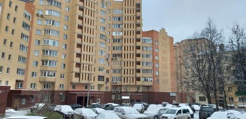 Истра Адасько 9, 215 кв м - Фото 3