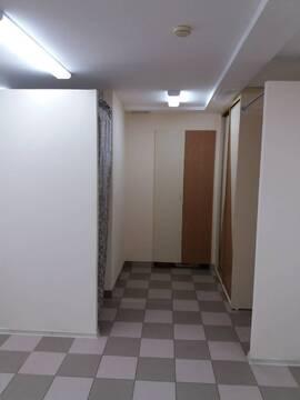 Офис на Ленинградском пр, 65 - Фото 3