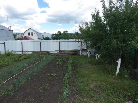 Продается земельный участок в селе Ярлуково - Фото 5