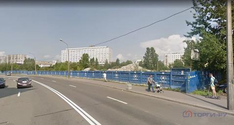 Объявление №64409260: Продажа участка. Санкт-Петербург