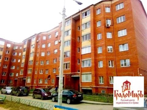 Сдается квартира, Дмитров г, 65м2 - Фото 4
