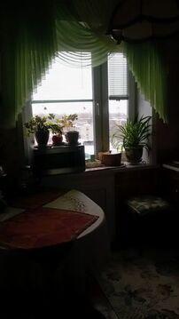 Продажа квартиры, Нижний Новгород, м. Канавинская, Московское ш. - Фото 1