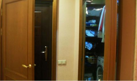 Трехкомнатная квартира в Обнинске - Фото 3