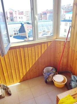 Уютная 2-х комнатная квартира на ул.Батова,70 кв.м. - Фото 5