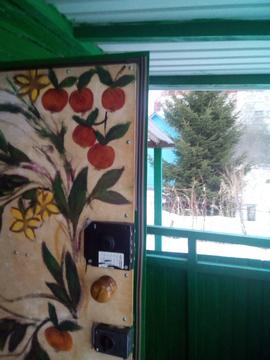 Продажа дома, Нижний Новгород, Молодежный пр-кт. - Фото 1