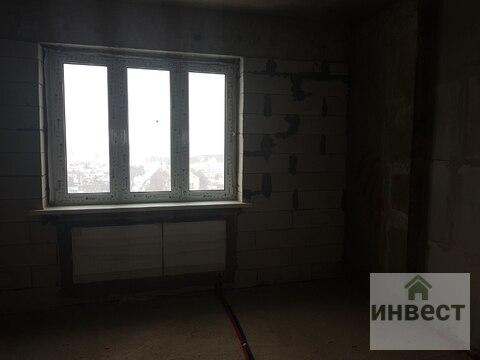 Продается 3х-комнатная квартира Наро-Фоминский район, г.Наро-Фоминск, - Фото 3