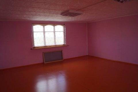 Продажа дома, 82 м2, сдт. Елпаши - Фото 5