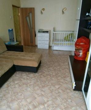 Продам 2-х комнатную брежневку на Сортировке - Фото 5
