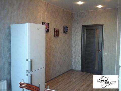 Сдается в аренду квартира г.Севастополь, ул. Руднева - Фото 3