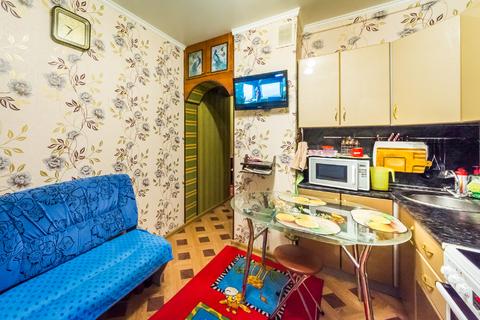 Однокомнатная квартира м. Алтуфьево - Фото 4