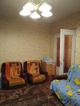 Продается 2-комнатная квартира в панельном доме 90-серии - Фото 2