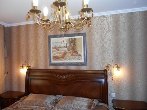 Сдается 2х комнатная квартира люкс р-н жд вокзал - Фото 5