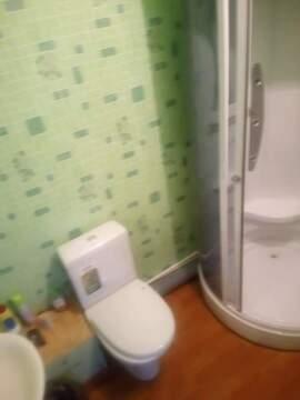 Сдаю в аренду посуточно одну комнату 30 м2 - Фото 4