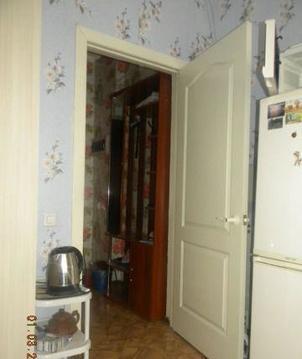 Однокомнатная квартира в г. Кемерово, Кировский, ул. Леонова, 26 - Фото 1