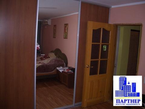 3ккв в Ялте на ул.Крупской. - Фото 2