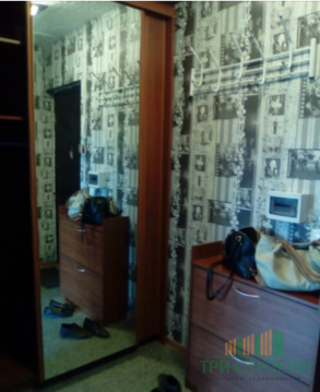 Сдаем просторную 1-к квартиру - Фото 5