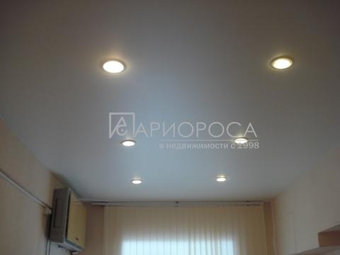 Офис на продажу на ул. Козловская, 9 - Фото 4