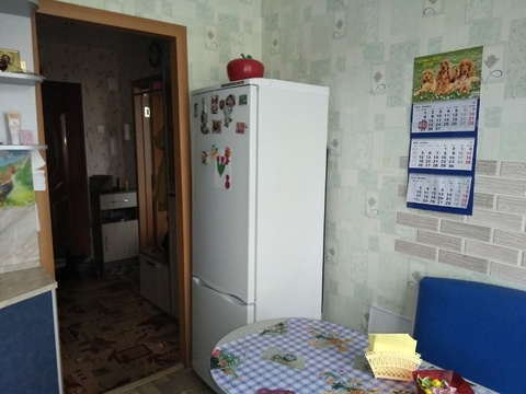 Лучшее предложение в Автозаводском районе! - Фото 4