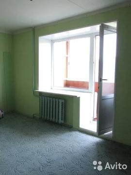 2-к квартира, 45 м, 4/9 эт. - Фото 1