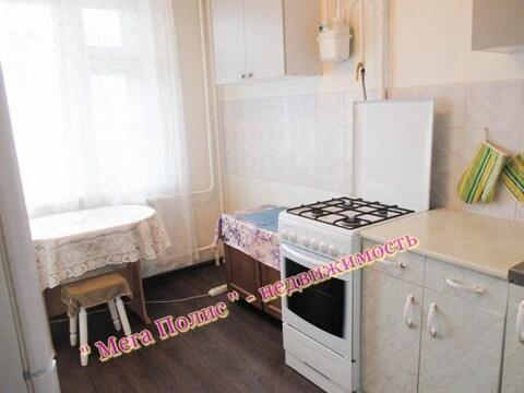 Сдается 1-комнатная квартира 36 кв.м. ул. Маркса 75 на 6 этаже - Фото 5