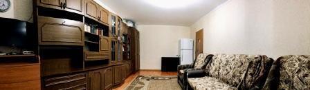 Обменяю 1 комнатную квартиру, в центре города - Фото 4
