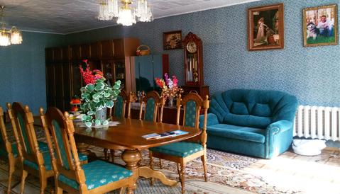 Кирпичный дом со всеми удобствами, очень классный - Фото 3