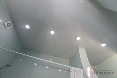 Продается шикарная 2-комн. крупногабаритная квартира с европланировкой - Фото 5