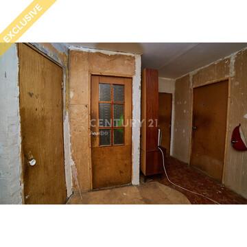 Продажа 4-к квартиры на 1/5 этаже на ул. Ригачина д. 26 - Фото 5