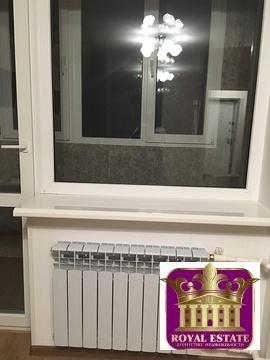 Сдается в аренду квартира Респ Крым, г Симферополь, ул Строителей, д 1 . - Фото 4