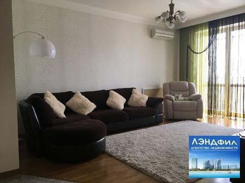 3 комнатная квартира, Рабочая, 143 - Фото 2