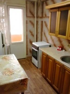 Продается 3-х комнатная квартира г. Пятигорск - Фото 1