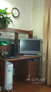 Продажа комнаты, м. Московская, Ул. Гастелло - Фото 1