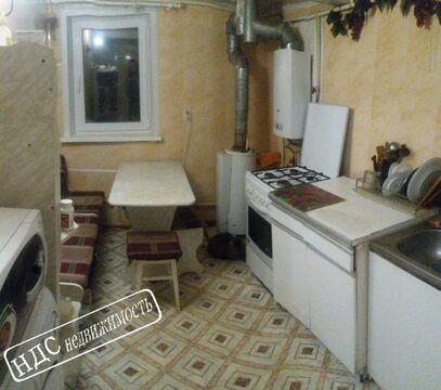 Продажа дома, Курск, Ул. Ахтырская - Фото 3