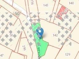 Продажа участка, Калининград, Ул. Магнитогорская