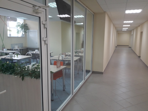 6 причин снять офис в центре Ярославля - Фото 4