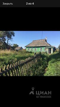 Продажа дома, Брянский район, Улица Советская - Фото 2