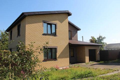 Объявление №50581179: Продажа дома. Кугеси
