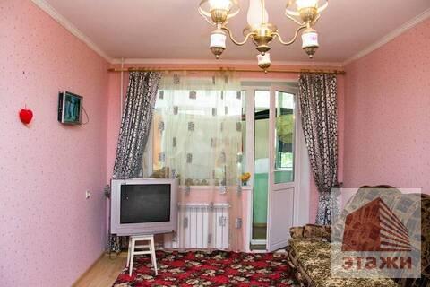 Продам 2-комн. кв. 44.54 кв.м. Белгород, Костюкова - Фото 1